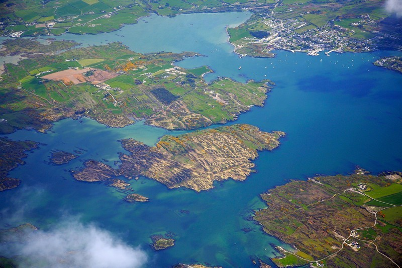 Copy-of-Spanish-Island-West-Cork.-006_www_www