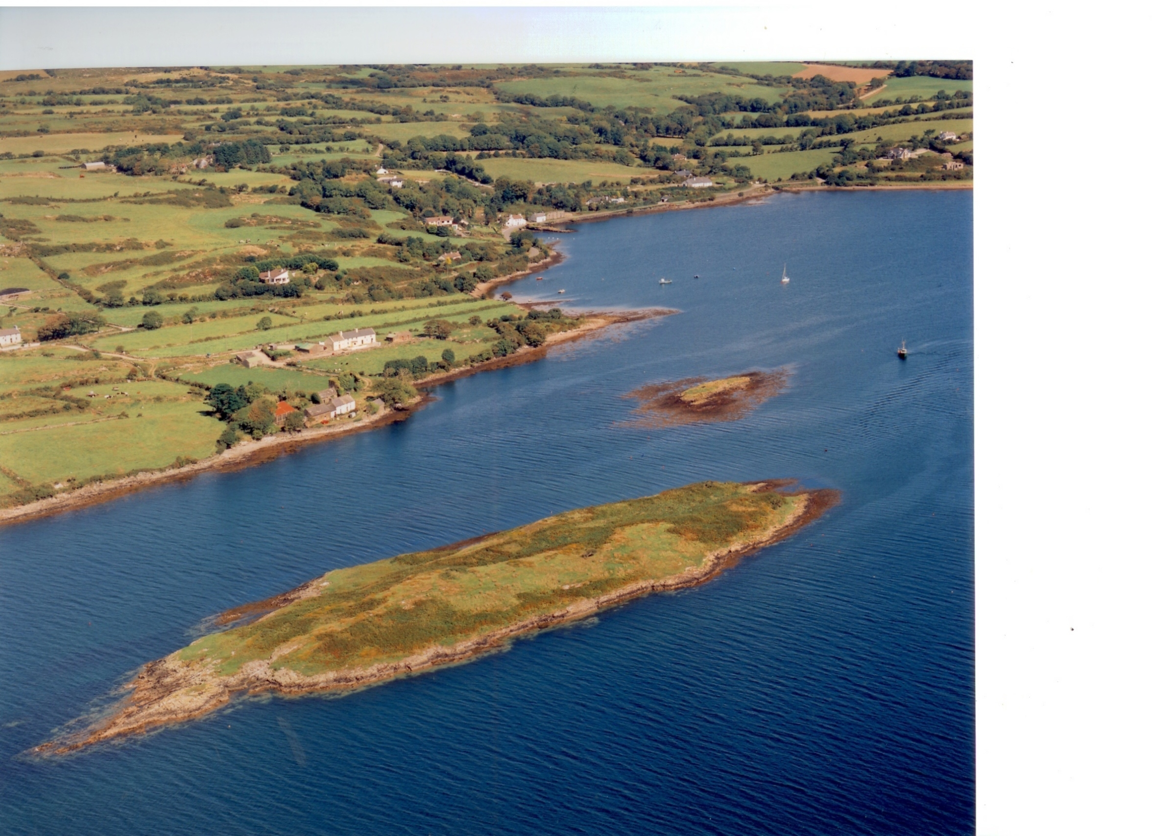 Mannion-Island-2
