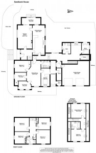 Sandbank-House-Main-floor-plan