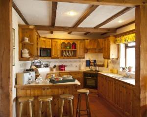 Thatchers-Rest-Cottage.-Kitchen