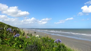 The-Cottages-Ireland-Bettystown-Beach