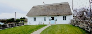 coastal-homes-ireland-banner9a-2