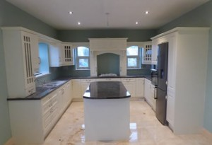 crean-kitchens-ballina-mayo-1